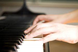 piano-sight-reading-technique