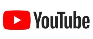 youtube piano